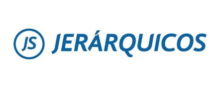 LogoJerarquicos