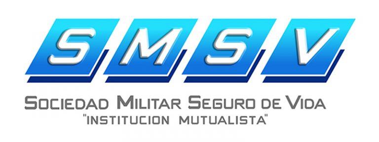 LogoSMSV