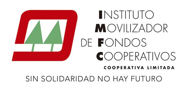Logoimfc