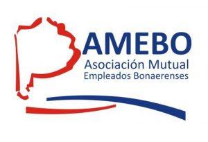 logo nuevo AMEBO