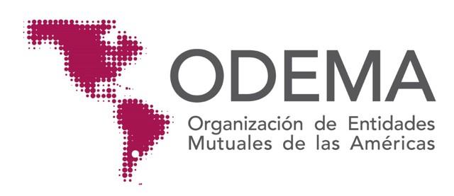 Logo Odema