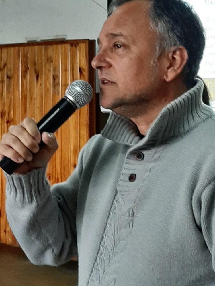 César Malato
