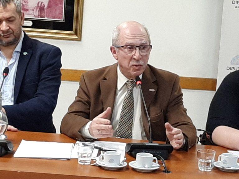 Edgardo Form - COOPERAR