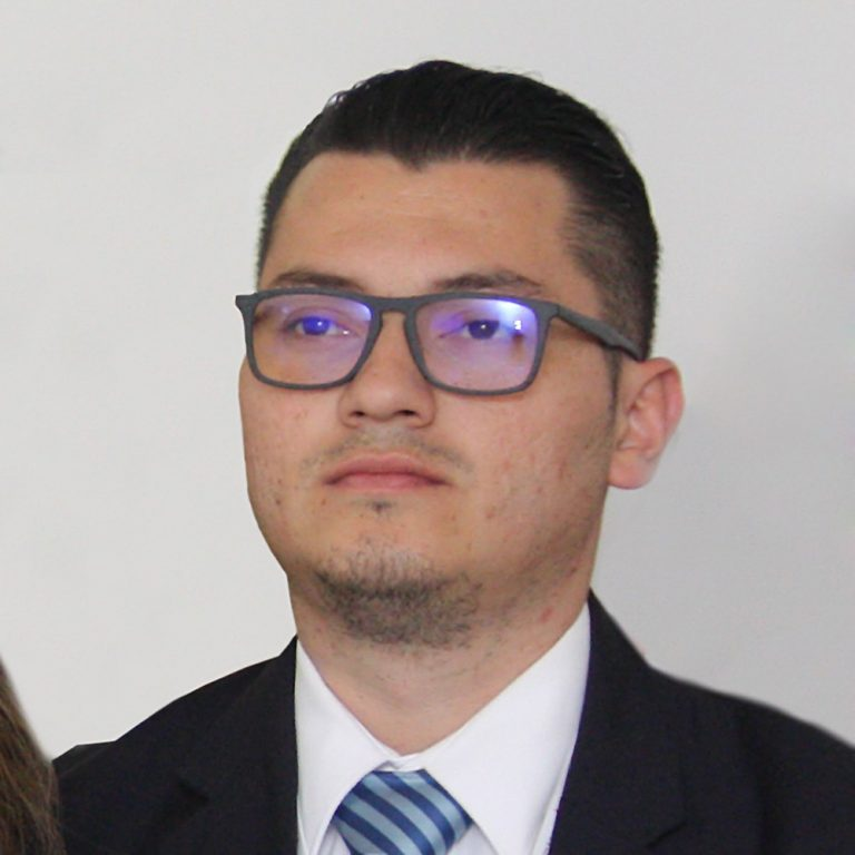 Johnny Campos Montenegro