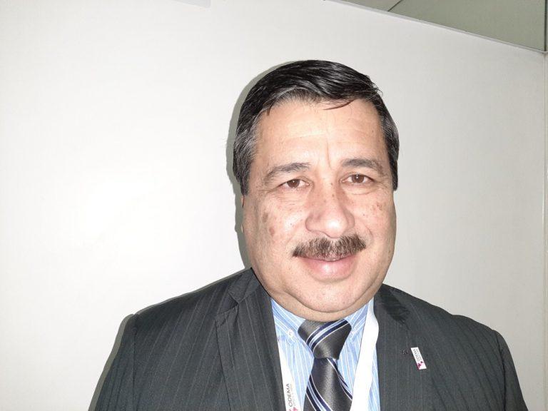 Lic Ean Eduardo Florentín Godoy