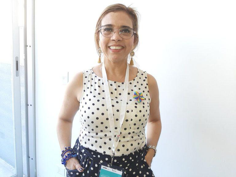 Liliana García Velázquez