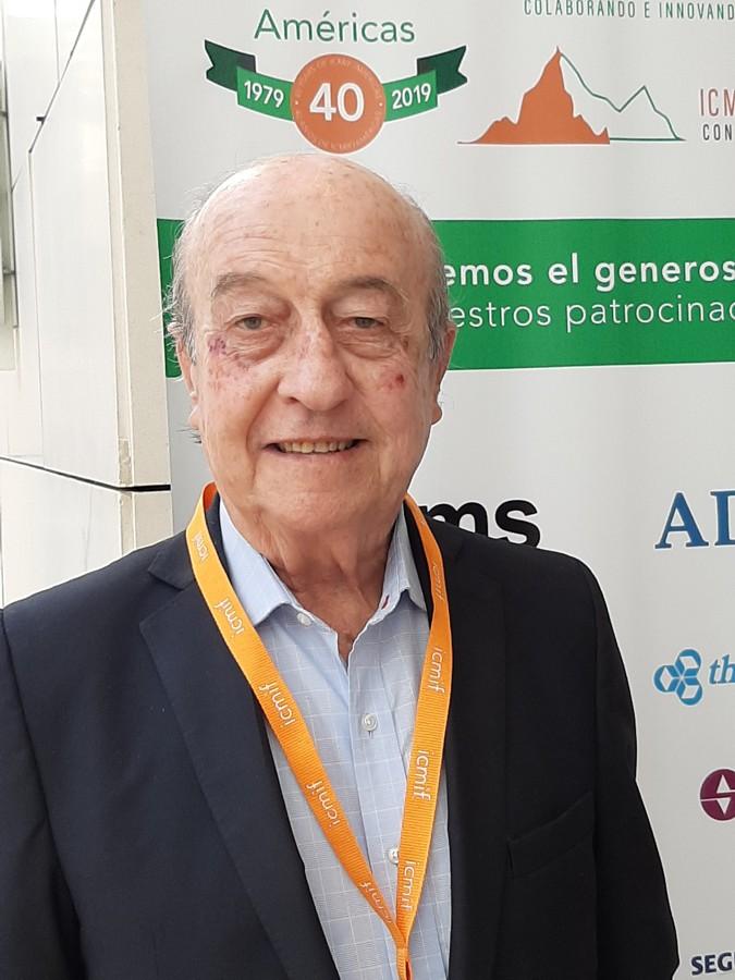Miguel Setien