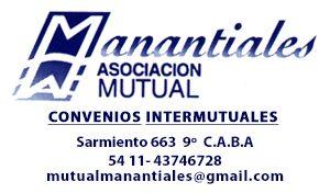 manantiales_aviso