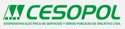 logo_cesopol