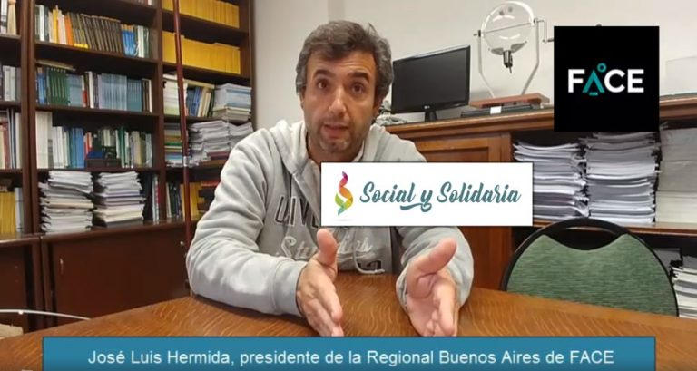 Jose Luis Hermida - Archivo