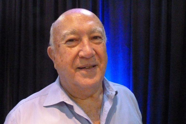 Juan José Sagardía