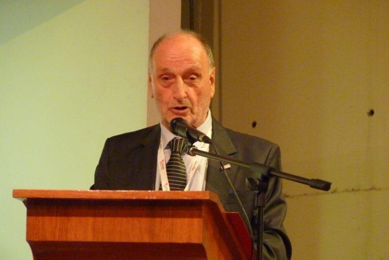 Alfredo Sigliano