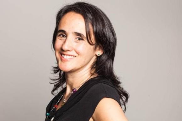 Dra. Natalia Gherardi