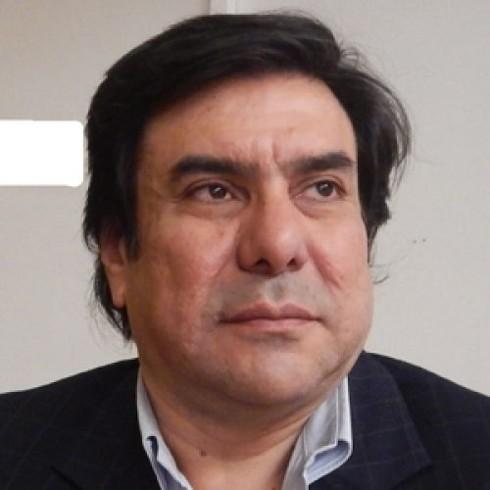 CP Héctor Pajón