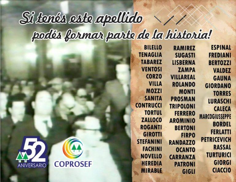 ormar parte de la Historia -Fuentes