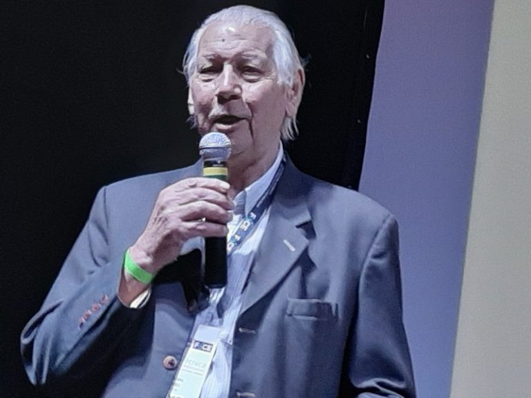 Maimónides Roquero