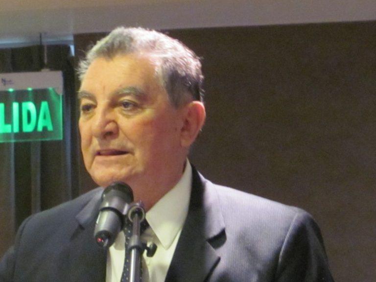 Lic. Héctor Acosta