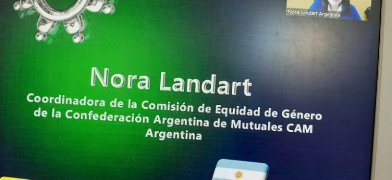 Lic Landart