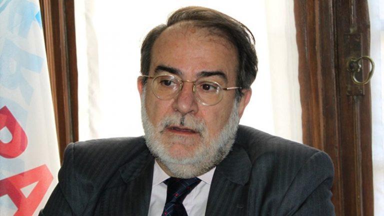 Arnaldo Bocco