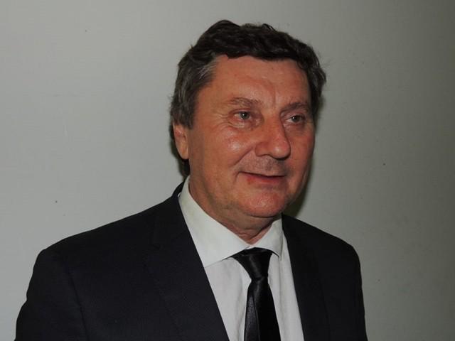 Daniel Kindebaluc