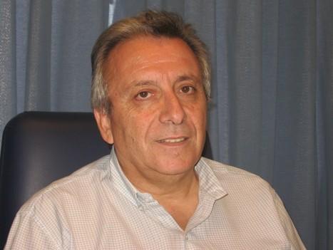 José Orbaiceta