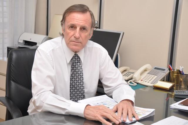 Rodolfo Zoppi