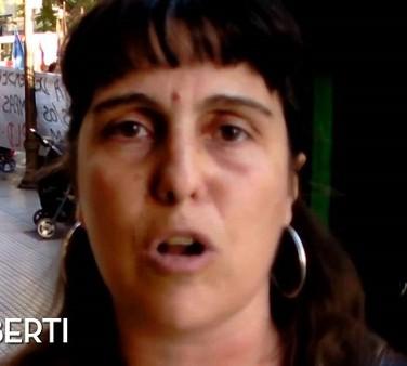 Carina Maloberti
