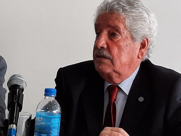 José F.Lira Fernández