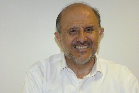 Grl Br (R) Fabián Alfredo Brown