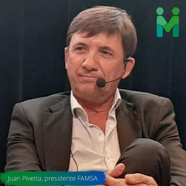 Juan Pivetta