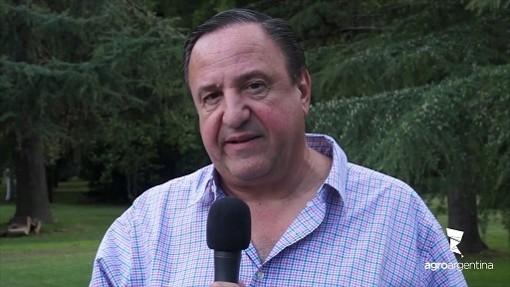 Mario Raiteri