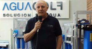 Omar Gentile