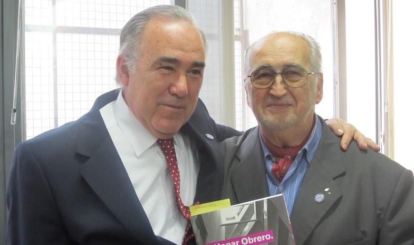 José María Daniel García-Rodríguez Cabarcos EHO - 30-7-3013 025
