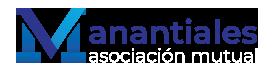 LOGO MANANTIALES