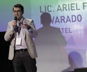 Ariel-Fernandez-Alvarado