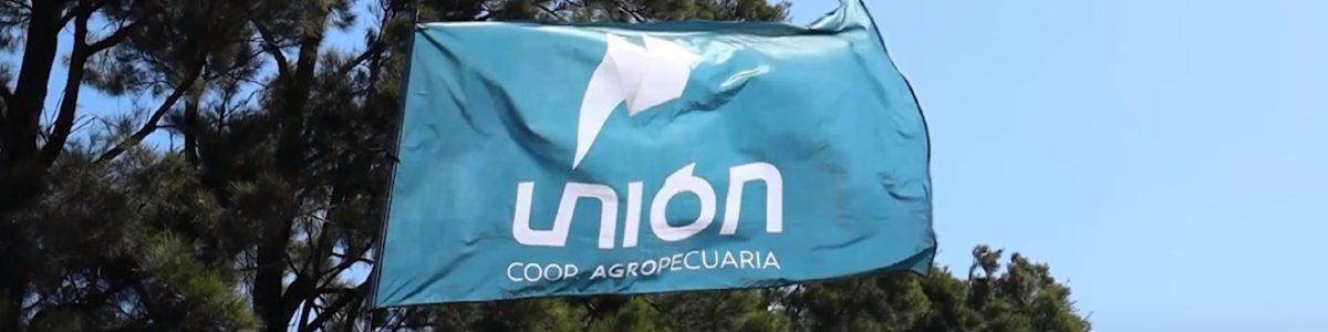 Bandera Coop 1200x