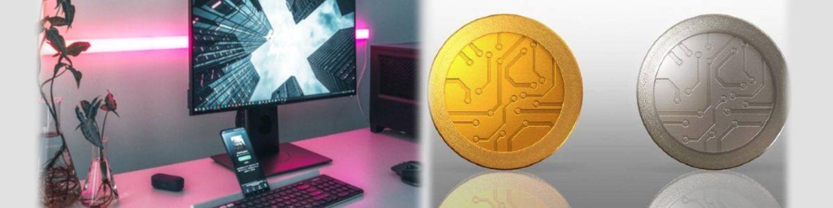 Cooperativas monedas virtuales 1200