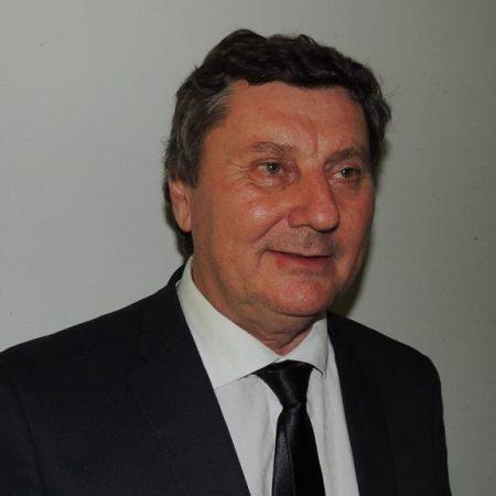 Daniel Kindebaluc -