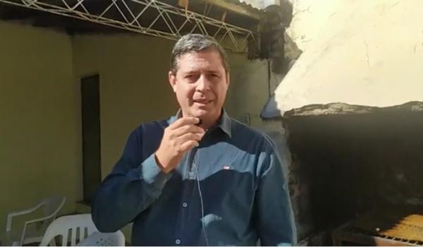 Edgard Raúl Pozzer
