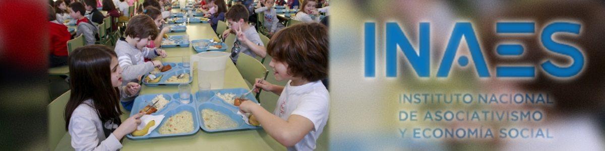 FONDOS DE EDUCACION COOP 1200