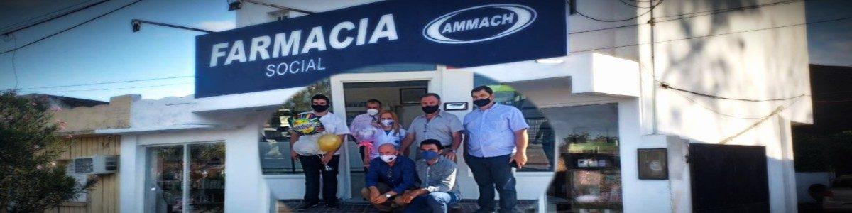 Farmacia_Ammach
