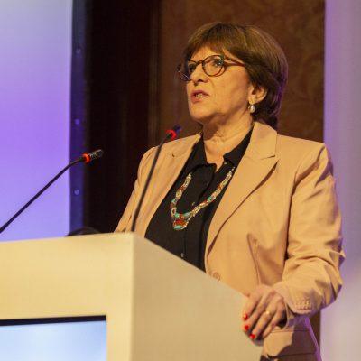Graciela Fernandez ACI