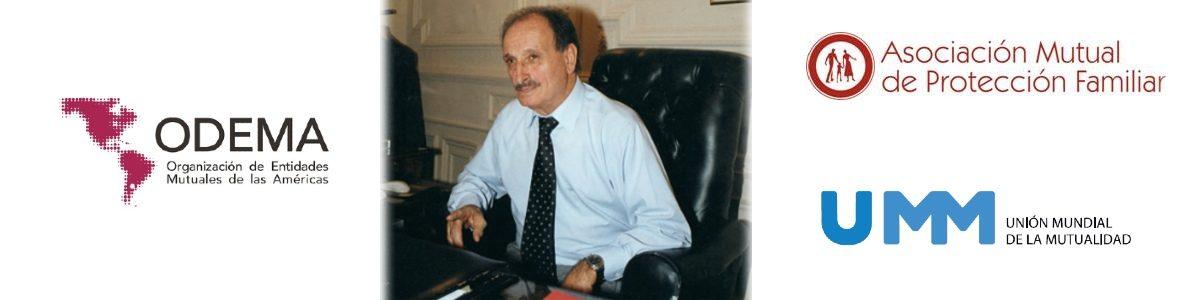 H. Alfredo Sigliano 1200