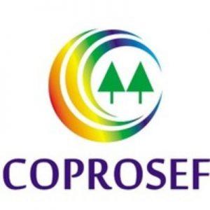 Logo fuentes