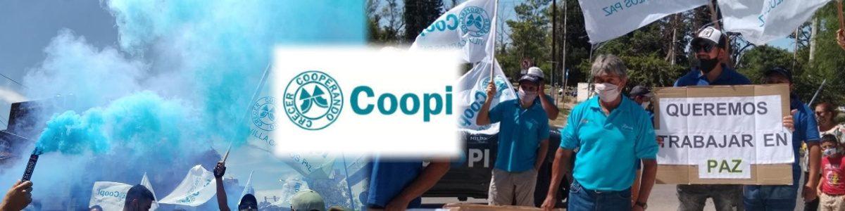 Manifestación COOPI 1200 (1)