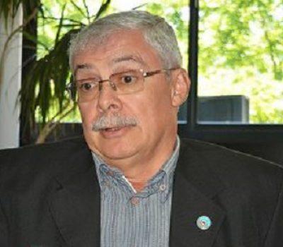 Marcelo Bloch Salvador