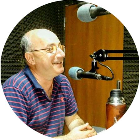 Marco Galán