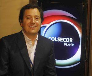 Miguel Factor