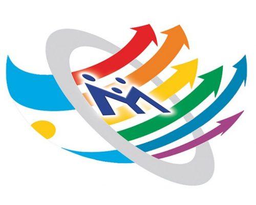 Logo Mutualismo