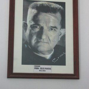 Padre Velzi Pascual